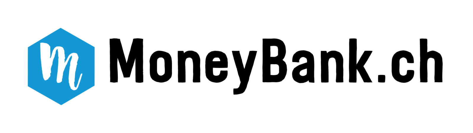 www.moneybank.ch