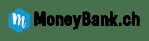 MoneyBank Onlinekredit